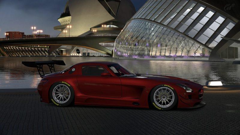 Mercedes-Benz SLS AMG GT3 '11 (37).jpg