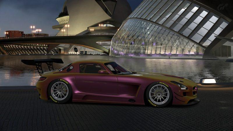Mercedes-Benz SLS AMG GT3 '11 (39).jpg