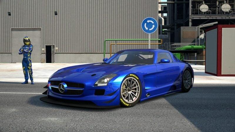Mercedes-Benz SLS AMG GT3 '11-4.jpg