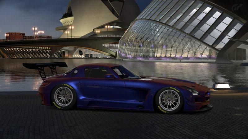Mercedes-Benz SLS AMG GT3 '11 (40).jpg