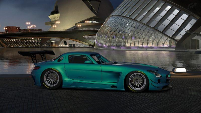 Mercedes-Benz SLS AMG GT3 '11 (44).jpg