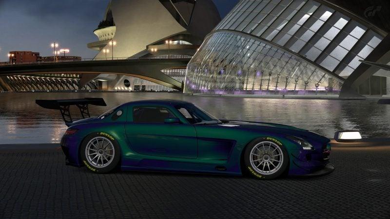 Mercedes-Benz SLS AMG GT3 '11 (45).jpg