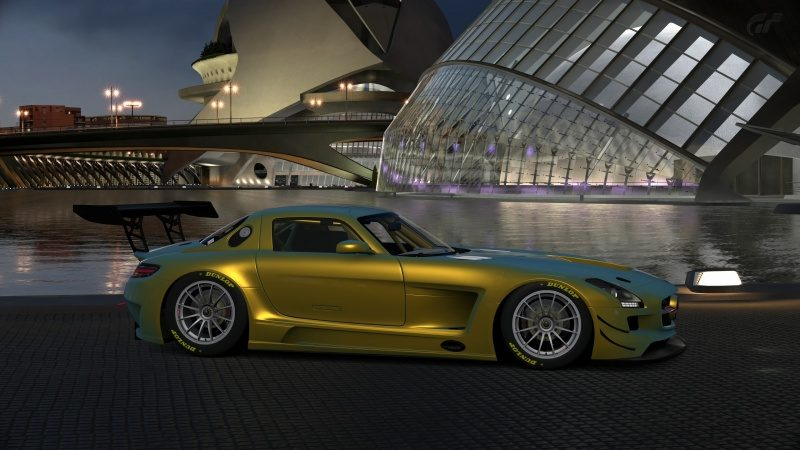 Mercedes-Benz SLS AMG GT3 '11 (46).jpg