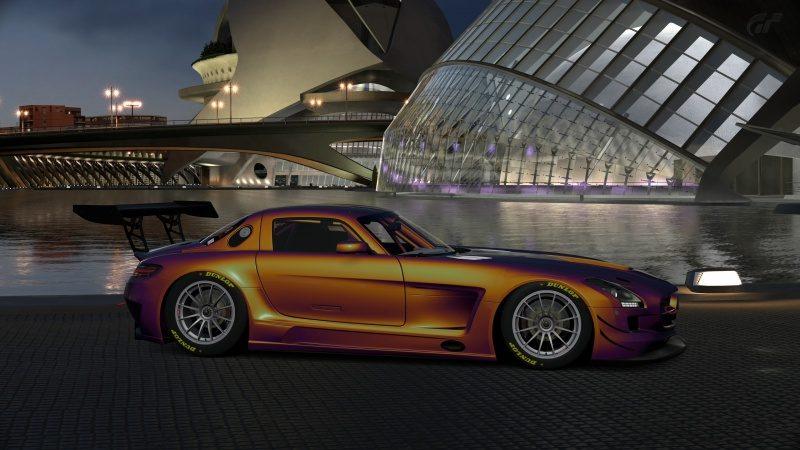 Mercedes-Benz SLS AMG GT3 '11 (47).jpg