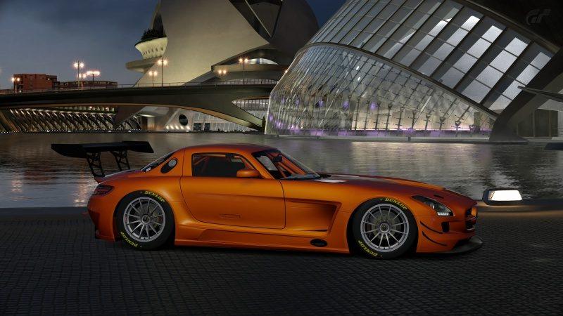 Mercedes-Benz SLS AMG GT3 '11 (48).jpg