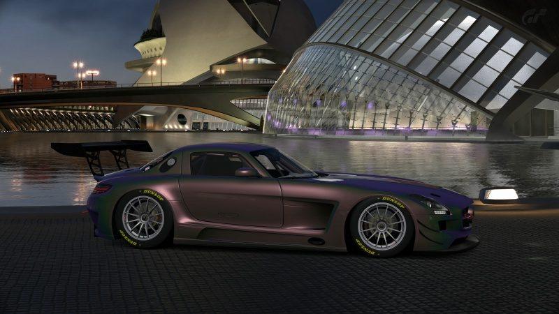 Mercedes-Benz SLS AMG GT3 '11 (49).jpg