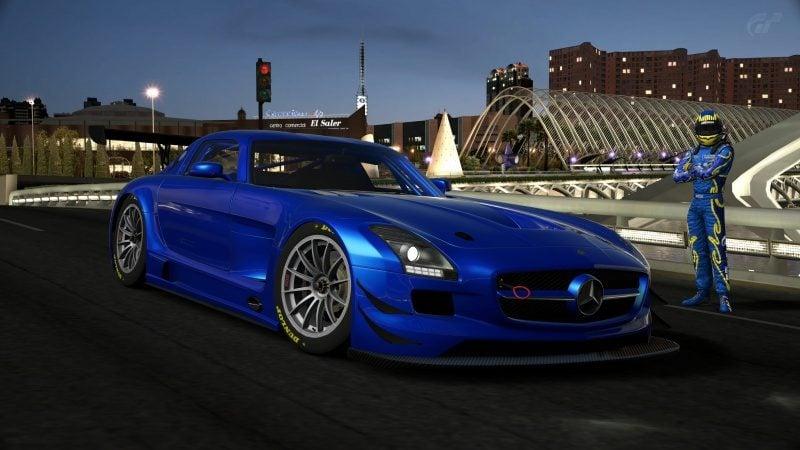Mercedes-Benz SLS AMG GT3 '11-5.jpg