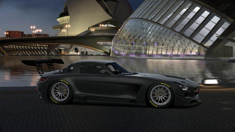 Mercedes-Benz SLS AMG GT3 '11 (50).jpg