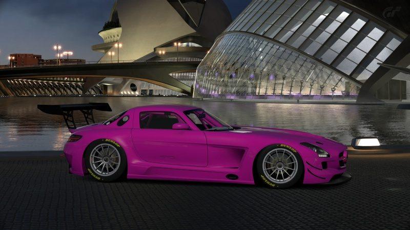 Mercedes-Benz SLS AMG GT3 '11 (8).jpg