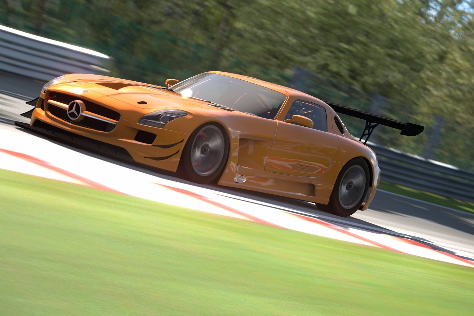 Mercedes-Benz SLS AMG GT3 '11 (Car).jpg