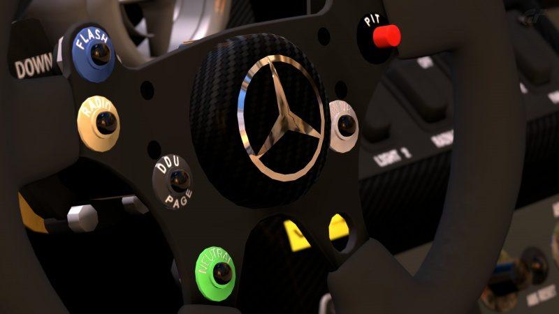 Mercedes-Benz SLS AMG GT3 '11 Stock Interior 3-At Syracuse Night.jpg