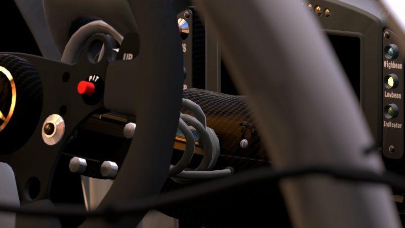 Mercedes-Benz SLS AMG GT3 '11 Stock Interior 6-At Syracuse Night.jpg