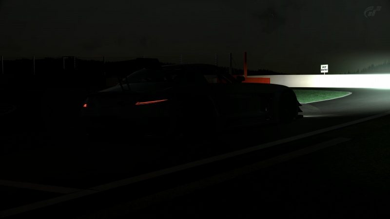 Mercedes-Benz SLS AMG GT3 '11 Tuned-Race At Circuit de Spa Francorchamps 24-10.jpg