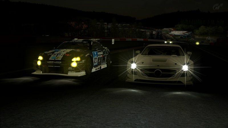 Mercedes-Benz SLS AMG GT3 '11 Tuned-Race At Circuit de Spa Francorchamps 24-13.jpg