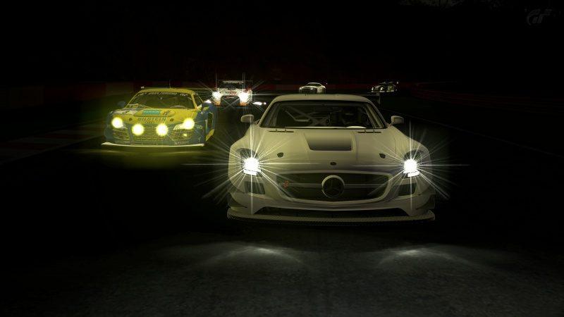 Mercedes-Benz SLS AMG GT3 '11 Tuned-Race At Circuit de Spa Francorchamps 24-15.jpg