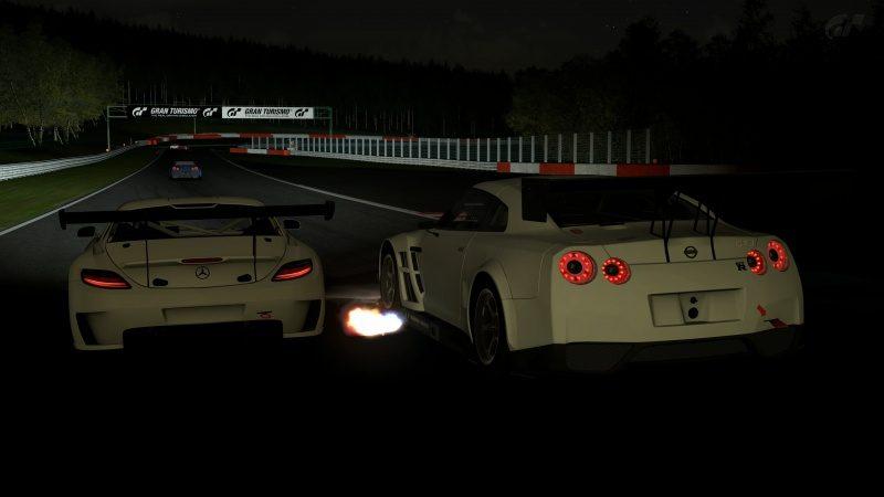 Mercedes-Benz SLS AMG GT3 '11 Tuned-Race At Circuit de Spa Francorchamps 24-16.jpg