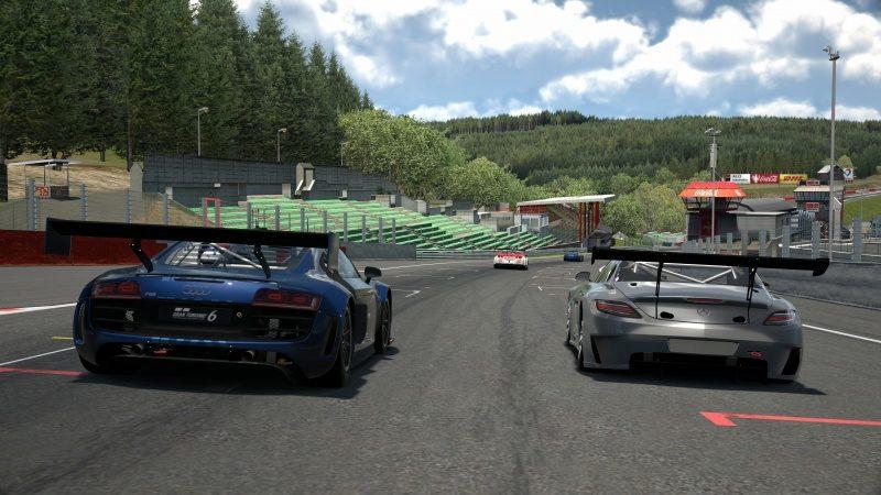 Mercedes-Benz SLS AMG GT3 '11 Tuned-Race At Circuit de Spa Francorchamps 24-2.jpg