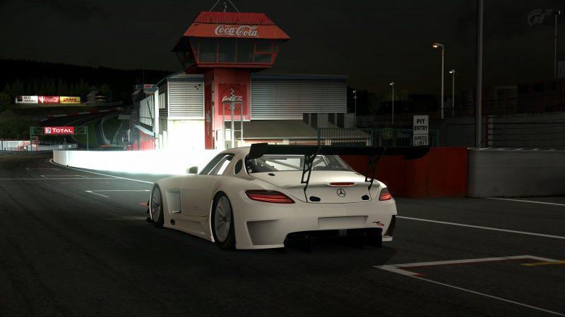 Mercedes-Benz SLS AMG GT3 '11 Tuned-Race At Circuit de Spa Francorchamps 24-20.jpg