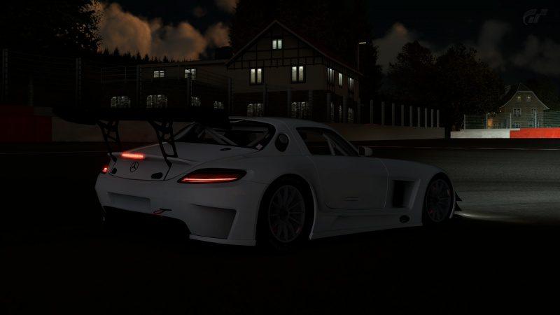 Mercedes-Benz SLS AMG GT3 '11 Tuned-Race At Circuit de Spa Francorchamps 24-22.jpg
