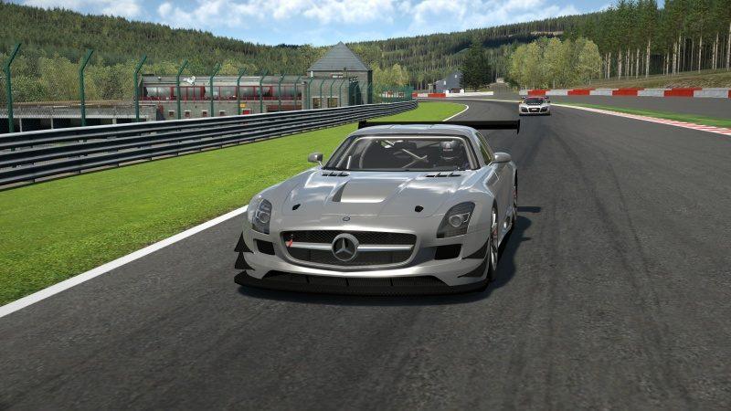 Mercedes-Benz SLS AMG GT3 '11 Tuned-Race At Circuit de Spa Francorchamps 24-23.jpg
