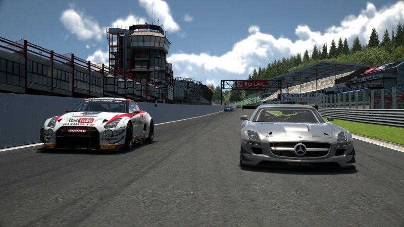 Mercedes-Benz SLS AMG GT3 '11 Tuned-Race At Circuit de Spa Francorchamps 24-3.jpg