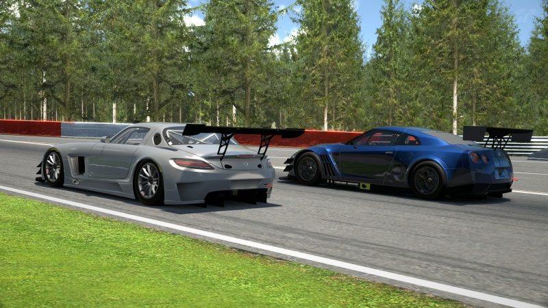 Mercedes-Benz SLS AMG GT3 '11 Tuned-Race At Circuit de Spa Francorchamps 24-4.jpg