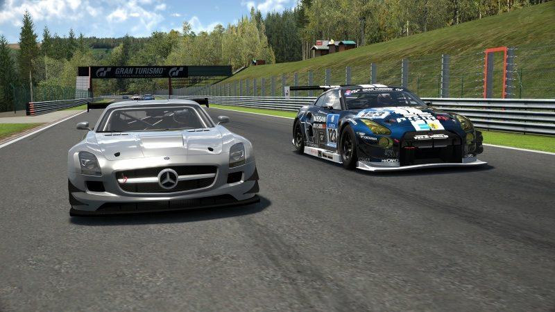 Mercedes-Benz SLS AMG GT3 '11 Tuned-Race At Circuit de Spa Francorchamps 24-5.jpg