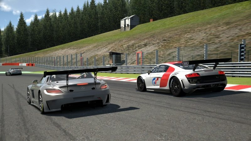 Mercedes-Benz SLS AMG GT3 '11 Tuned-Race At Circuit de Spa Francorchamps 24-6.jpg