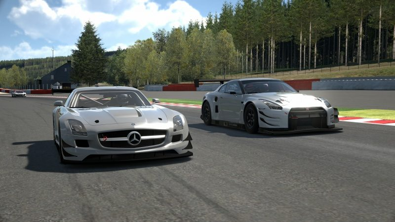 Mercedes-Benz SLS AMG GT3 '11 Tuned-Race At Circuit de Spa Francorchamps 24-7.jpg