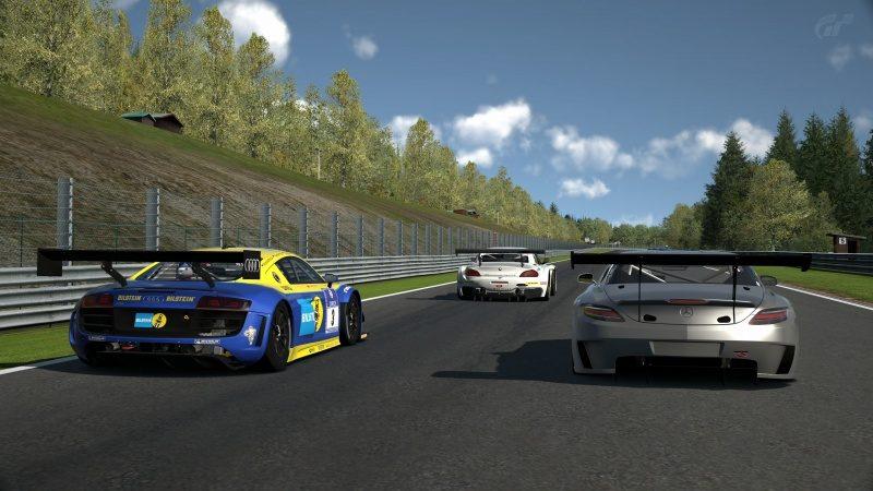 Mercedes-Benz SLS AMG GT3 '11 Tuned-Race At Circuit de Spa Francorchamps 24-8.jpg