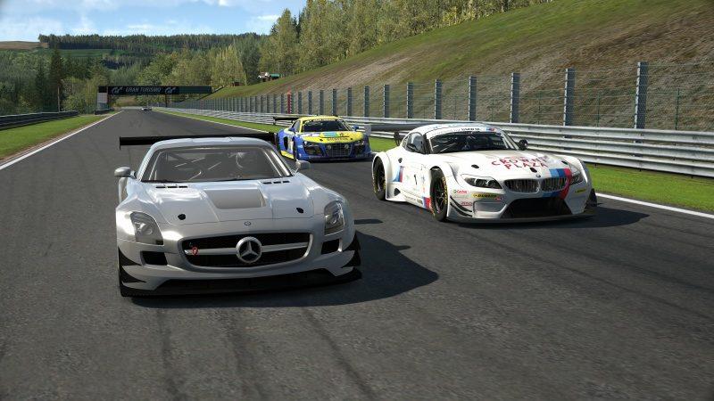 Mercedes-Benz SLS AMG GT3 '11 Tuned-Race At Circuit de Spa Francorchamps 24-9.jpg