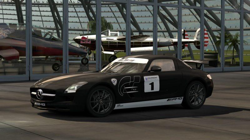 Mercedes-Benz SLS AMG Stealth Model.jpg