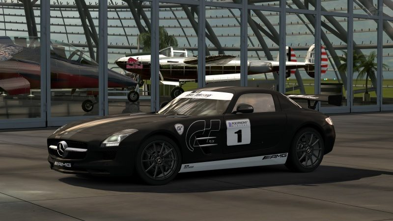 Mercedes-Benz SLS AMG Stealth Model.jpg