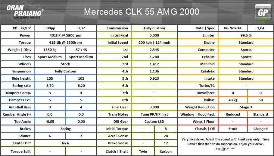 mercedes clk 55amg 2000.jpg