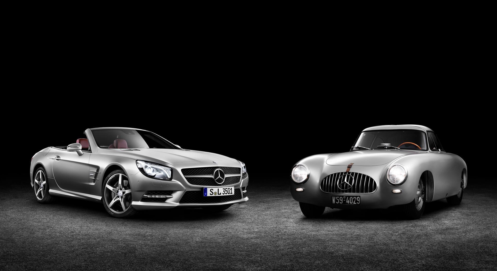 Mercedes SL Sixty Years.jpg