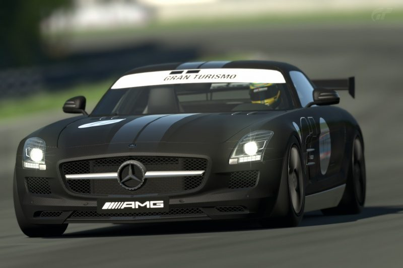 Mercedes SLR Stealth.jpg