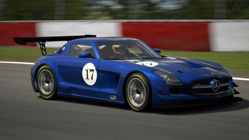Mercedes SLS AMG GT3.jpg