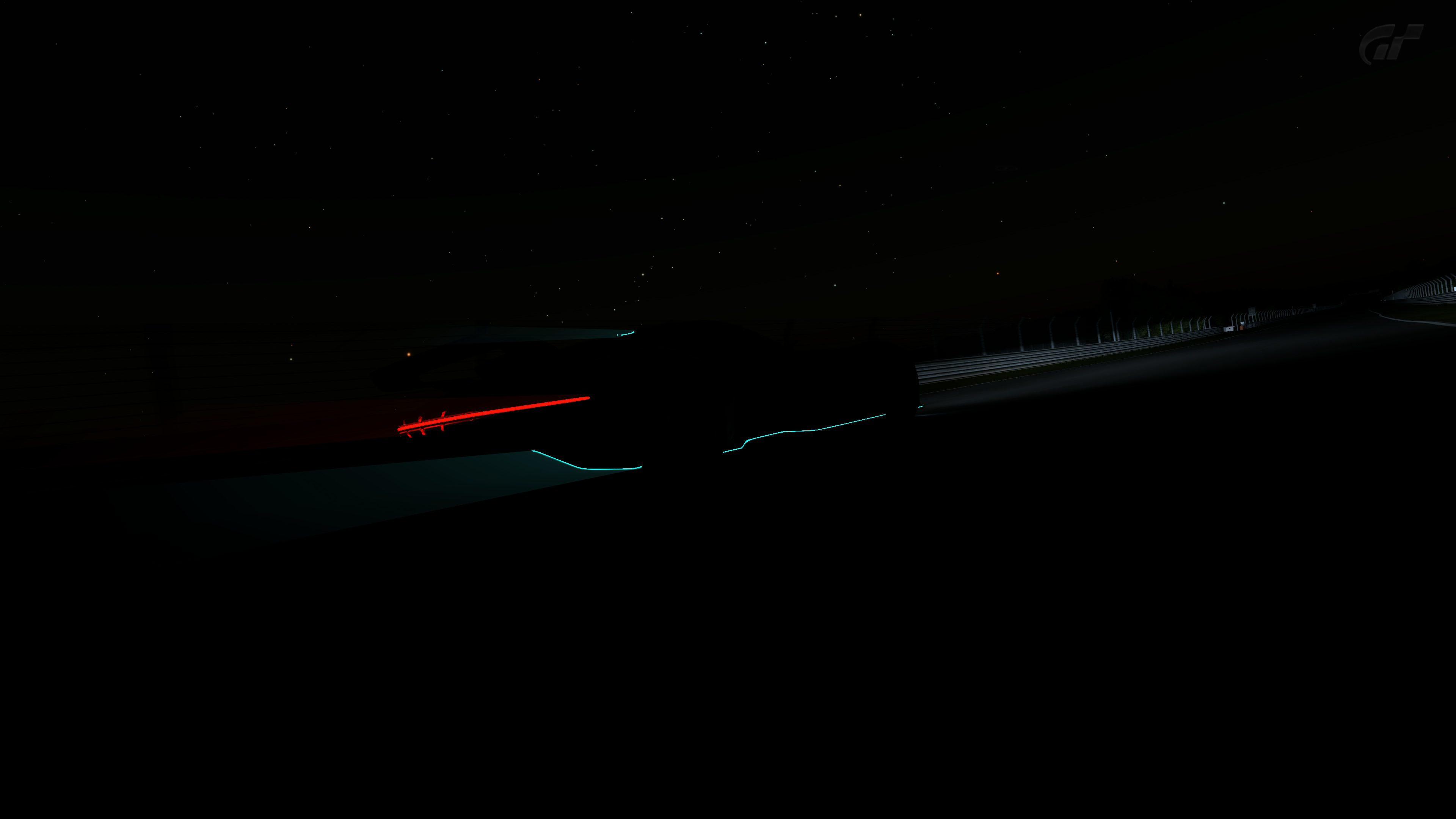 Mercedes VGT.jpg