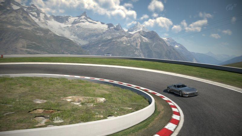 Mercedes-VGT_01.jpg