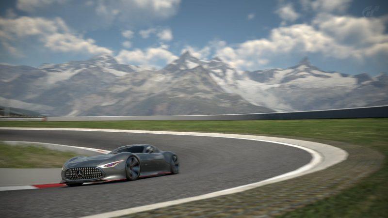 Mercedes-VGT_02.jpg