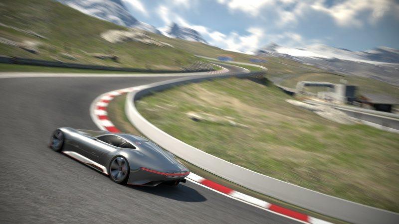 Mercedes-VGT_03.jpg