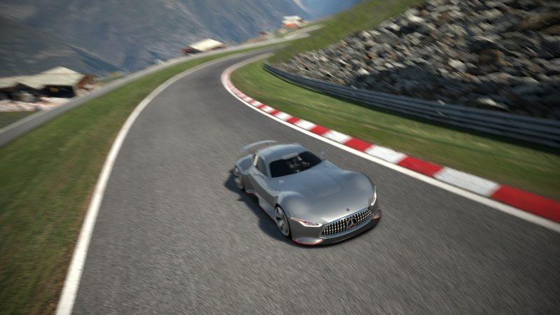 Mercedes-VGT_04.jpg