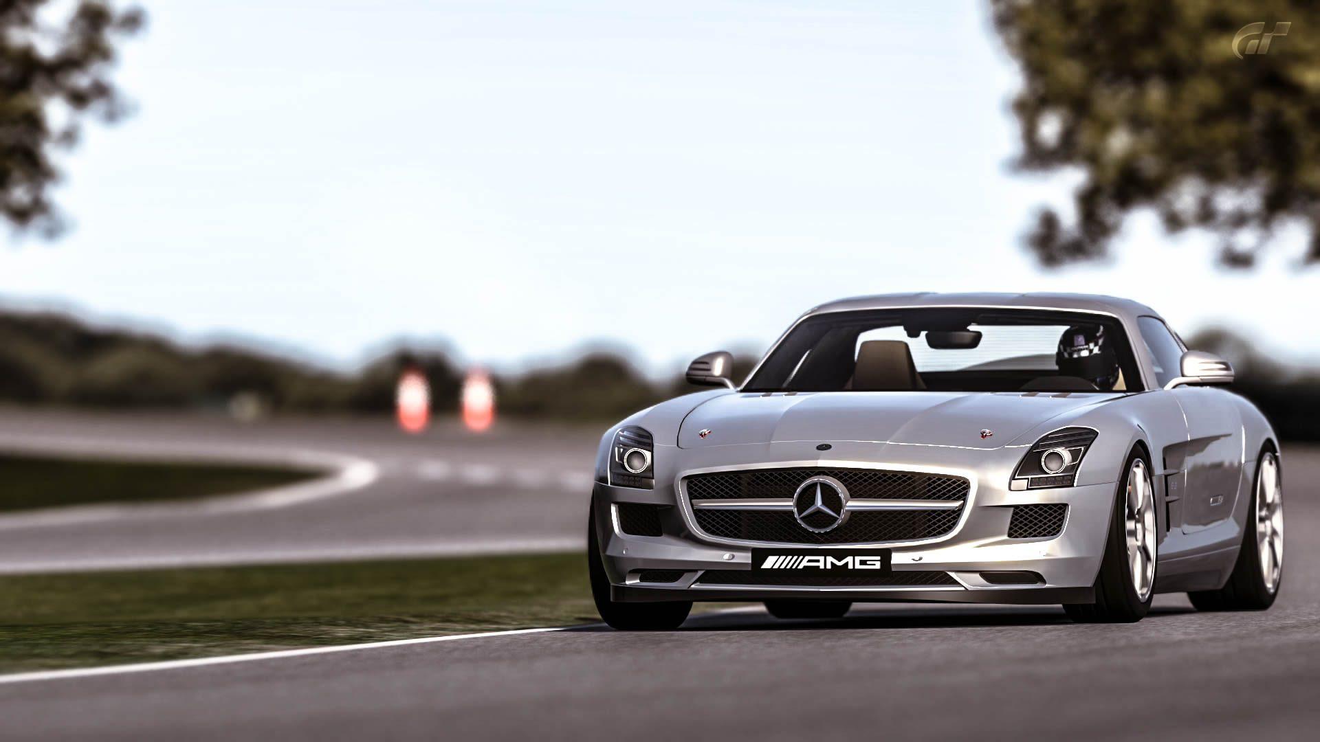 Mercedes_SLS_AMG_01.jpg