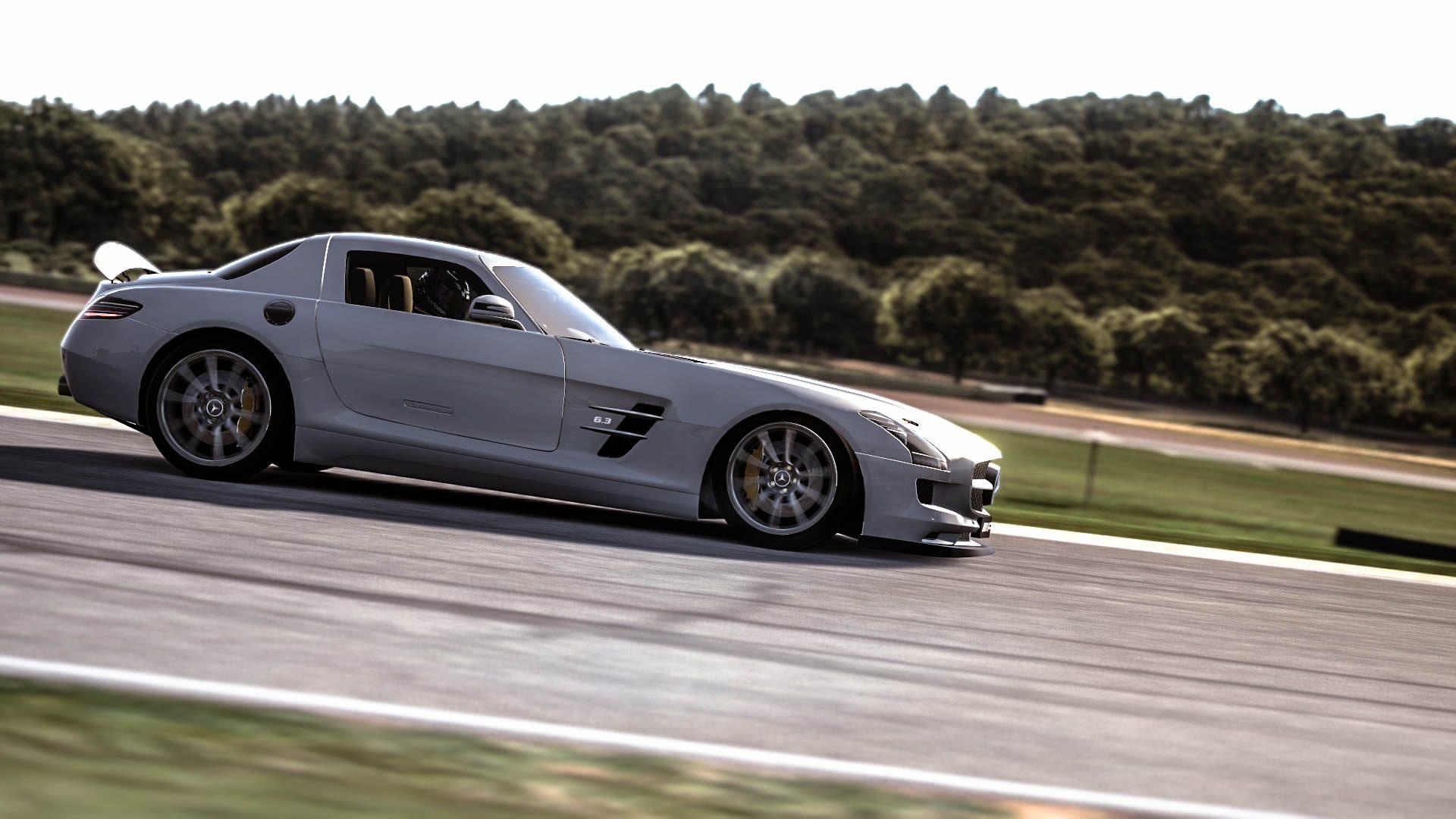 Mercedes_SLS_AMG_02.jpg