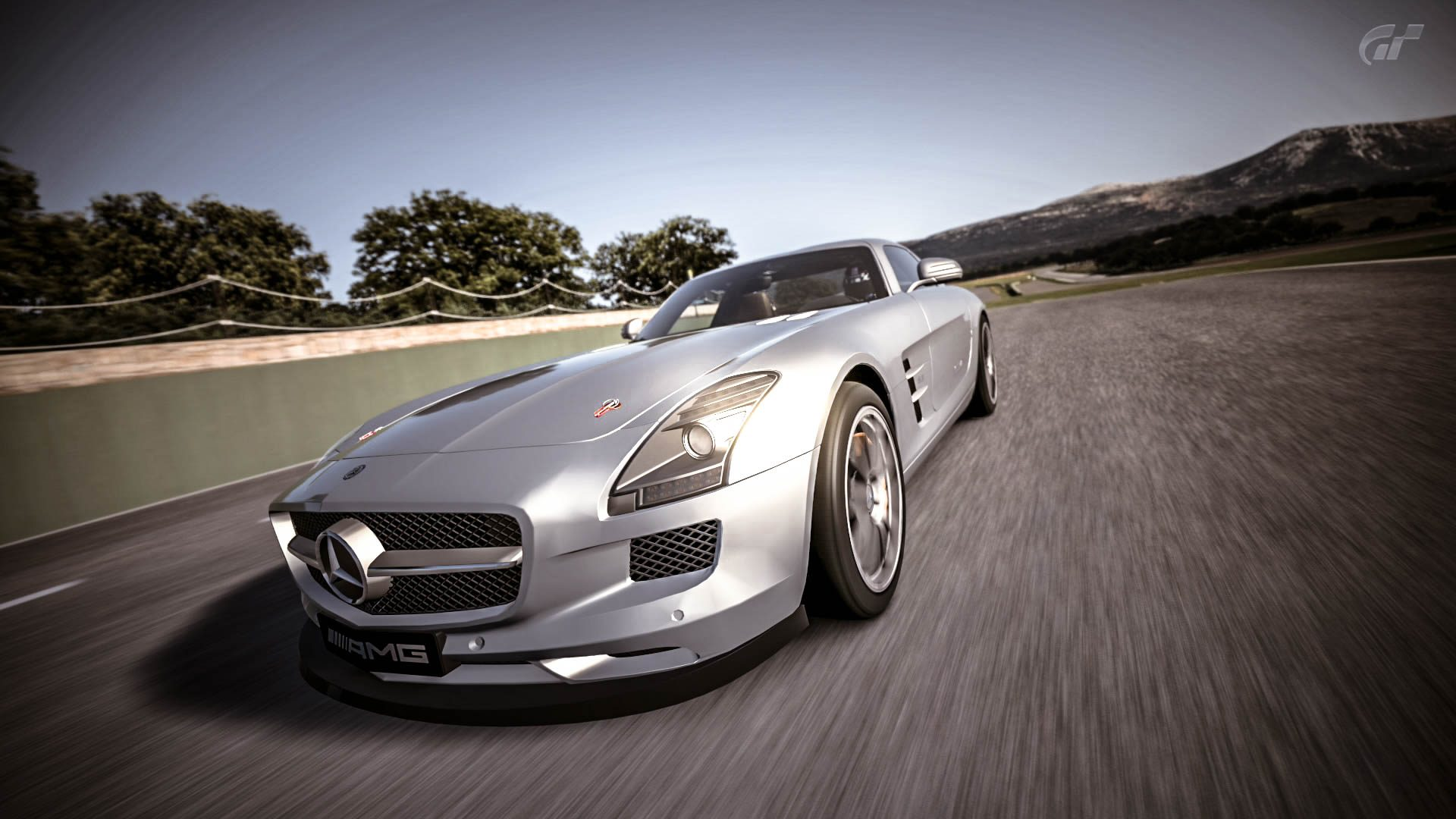 Mercedes_SLS_AMG_03.jpg