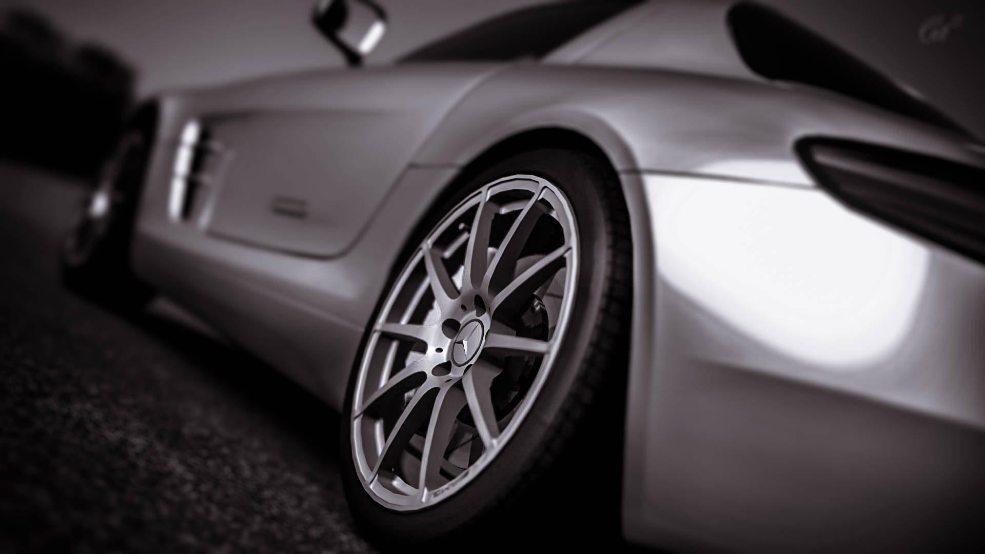 Mercedes_SLS_AMG_04.jpg