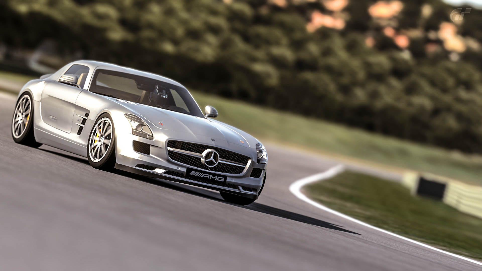 Mercedes_SLS_AMG_05.jpg