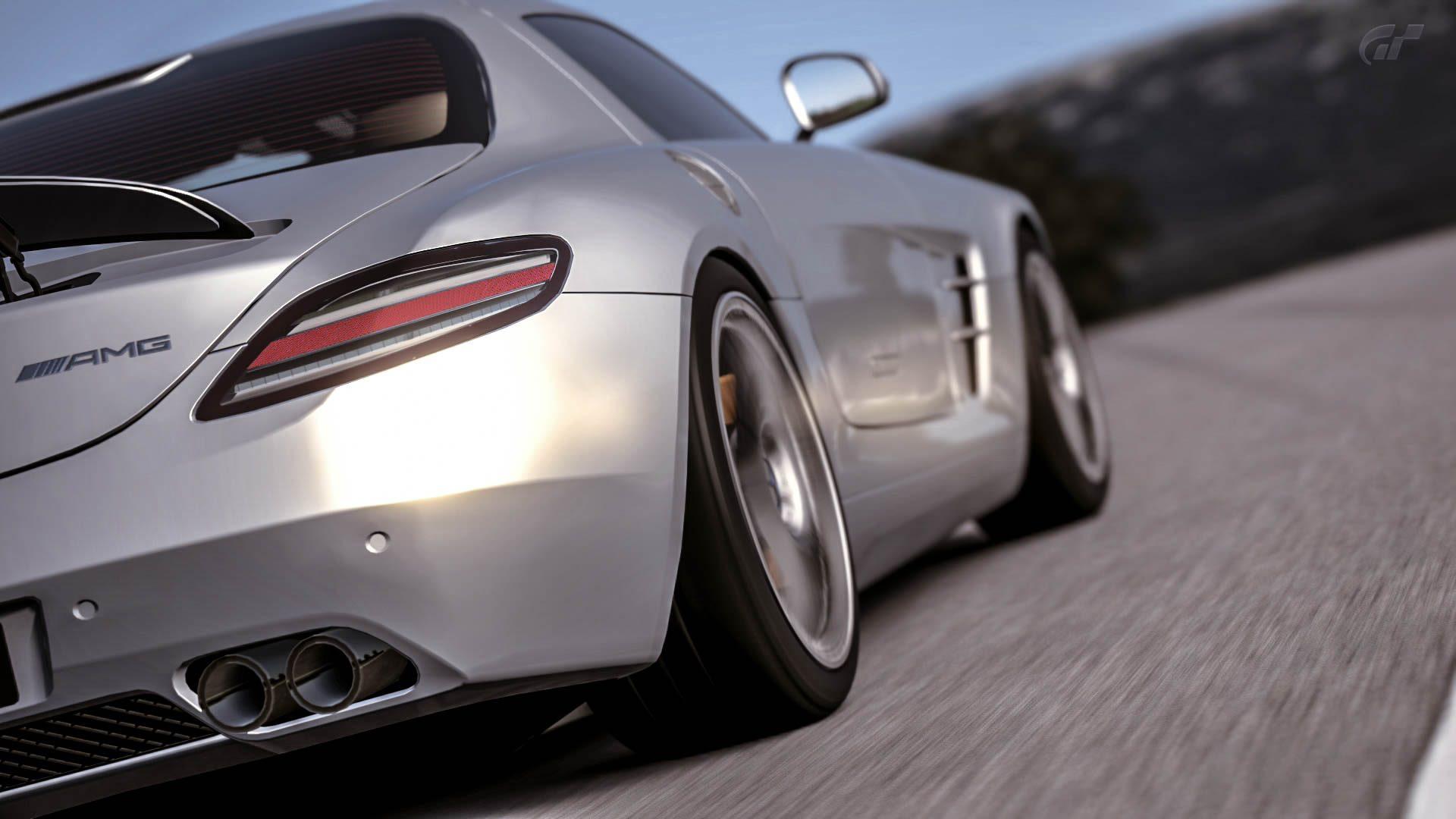 Mercedes_SLS_AMG_08.jpg