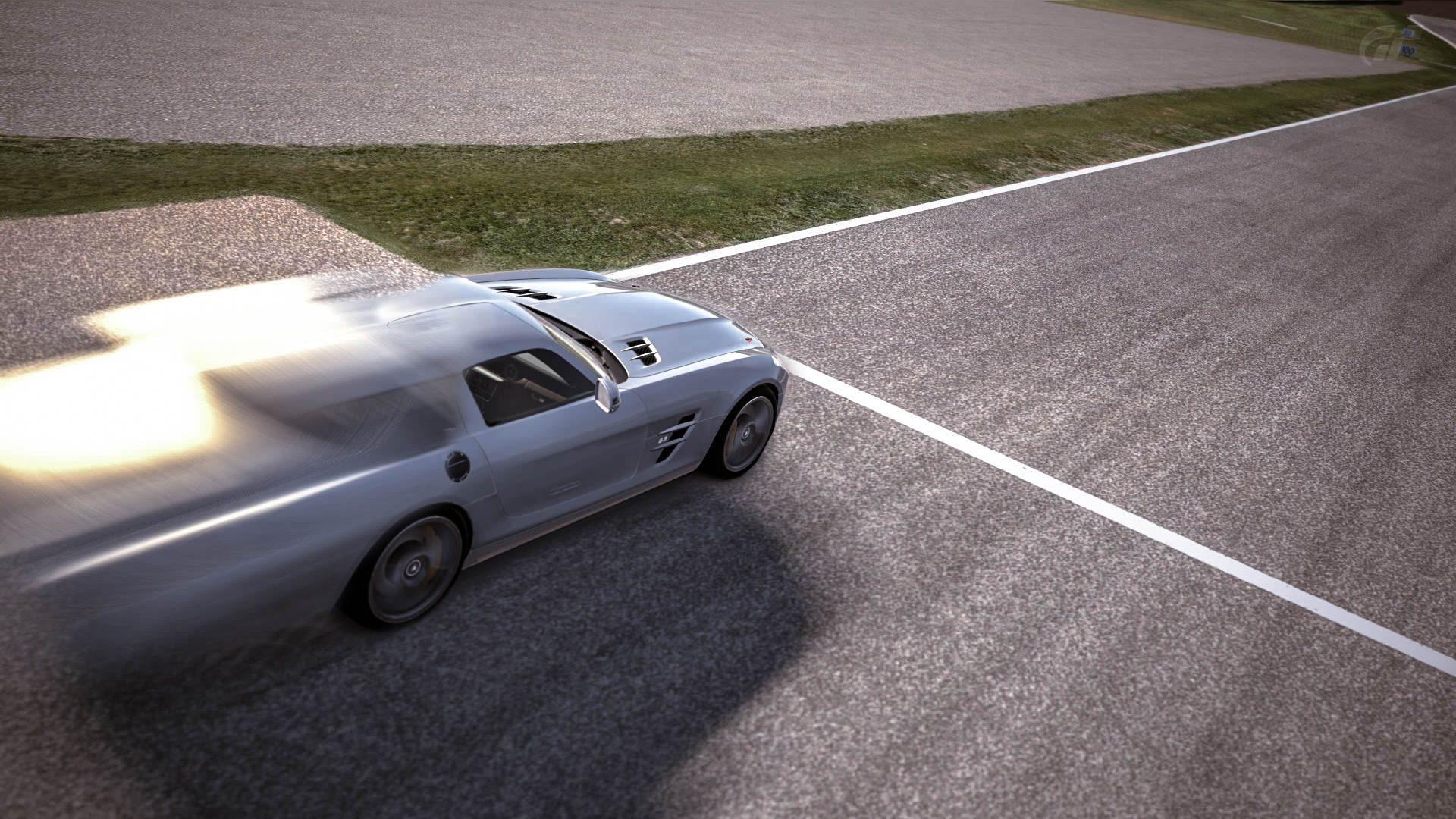 Mercedes_SLS_AMG_C.jpg