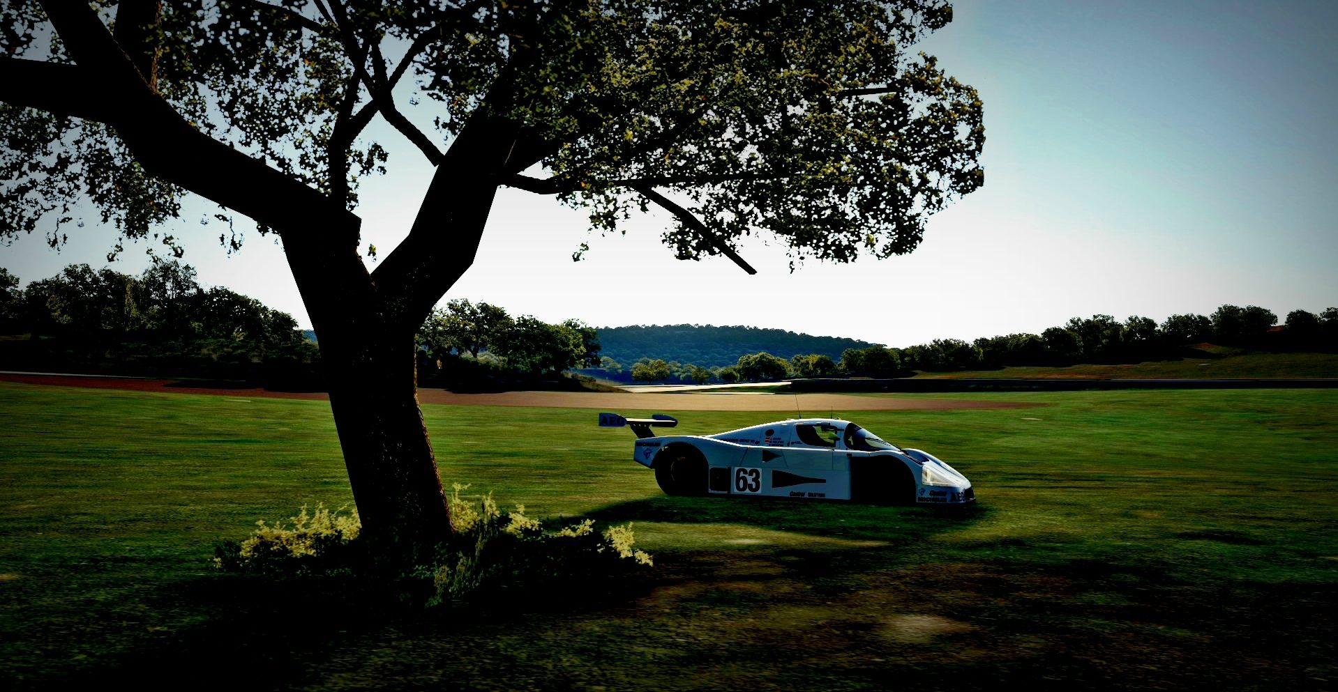 MercedesC9010.jpg.jpg